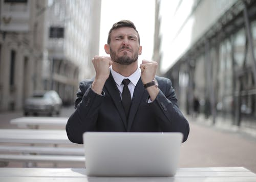 careeradvisor